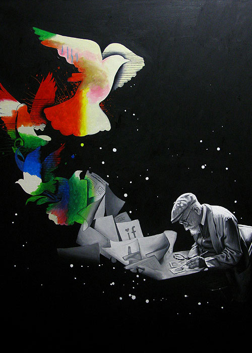 https://rxcketeer.files.wordpress.com/2008/12/imaginary-foundation-dream-become-recap-7.jpg